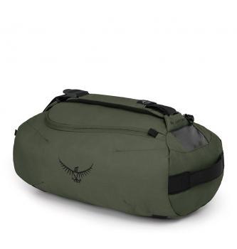 Osprey Trillium 45 travel bag