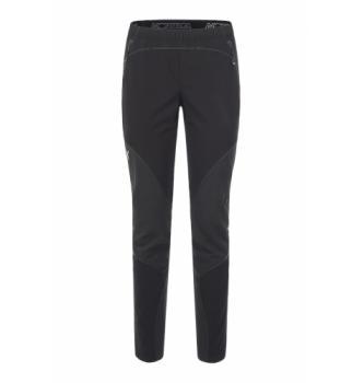 Ženske pohodniške hlače Montura Vertigo Light