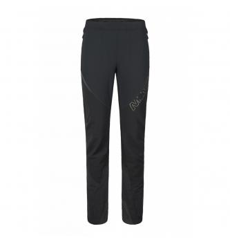 Montura Upgrade 2 women pants