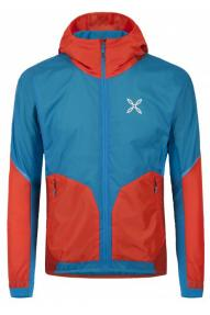 Montura Alpha Extreme jacket