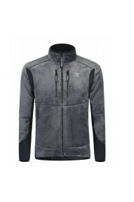 Männer Fleece Jacke ThermalPro Montura Nordic Fleece