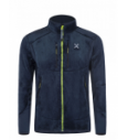 Montura Nordic Fleece men jacket