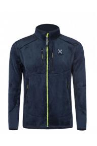 Montura Nordic Fleece men jacket