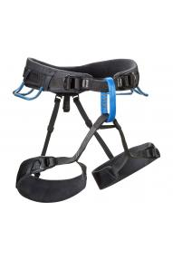 Climbing harness Black Diamond Momentum DS 2017
