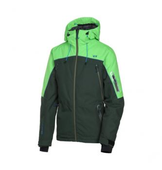 Moška smučarska jakna Rehall Freak-R