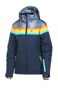 Ženska skijaška jakna Rehall Daisey-R