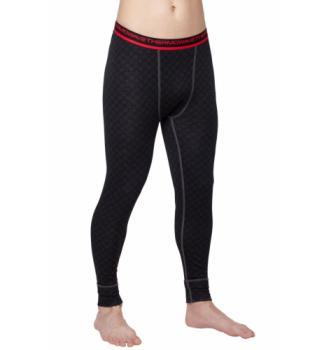 Moške aktivne dolge hlače Thermowave Merino Xtreme