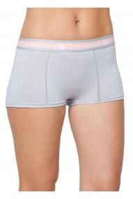 Thermowave merino boxers women