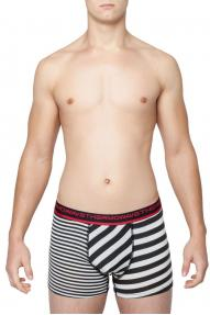 Merino GenZ boxers men Thermowave