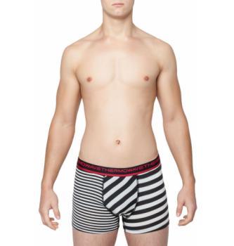 Merino GenZ boxers men Thermowave