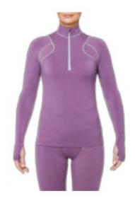 Thermowave Arctic womens