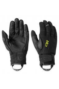 Handschuhe für Eisklettern Outdoor Research Alibi II