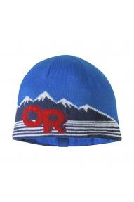 Kapa Outdoor Research Advocate cap