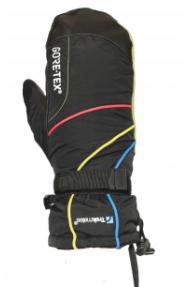 Otroške nepremočljive rokavice Trekmates Chamonix GTX