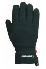 Gore Windstopper gloves Trekmates Rigg