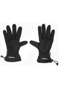 Gore® Windstopper®  rukavice Trekmates Rigg