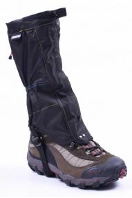 Trekmates Helvellyn DRY gaitors junior