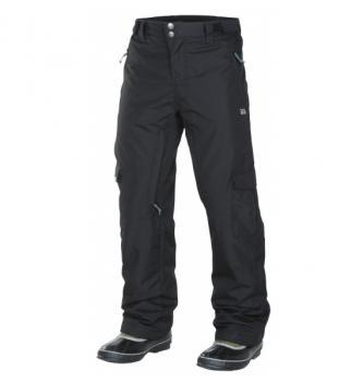 Smučarske hlače Rehall Rider-R