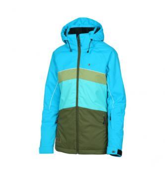 Ženska skijaška jakna Rehall Spear - R