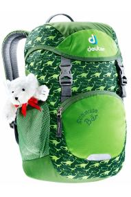 Kids backpack Deuter Schmusebar 17