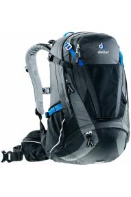 Backpack Deuter Trans Alpine 30 2017