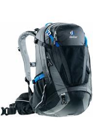 Backpack Deuter Trans Alpine 30 2017
