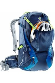 Biciklistički ruksak Deuter Trans Alpine 30