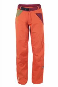 Penjačke hlače Milo Toffo