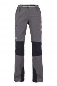 Frauen Trekkinghose Milo Tacul