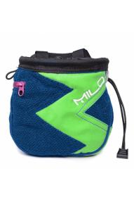 Milo Attai chalkbag