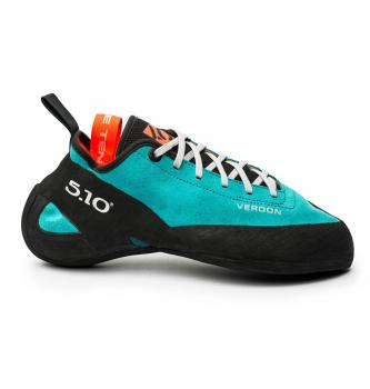 Plezalni čevlji Five Ten Verdon Lace