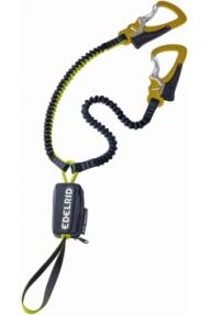 Samovarovalni komplet Edelrid Cable Kit 4.3