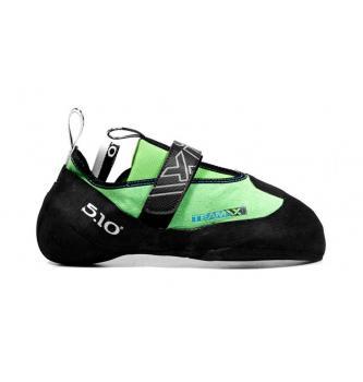 Plezalni čevlji Five Ten Team VXI