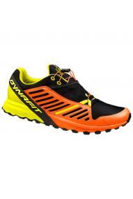 Moški tekaški čevlji Dynafit Alpine Pro