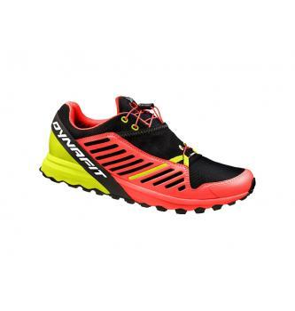 Ženski tekaški čevlji Dynafit Alpine Pro