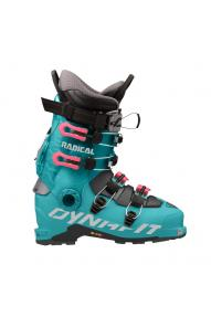 Scarponi scialpinismo donna Dynafit Radical
