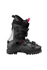 Skiing boots Dynafit Beast