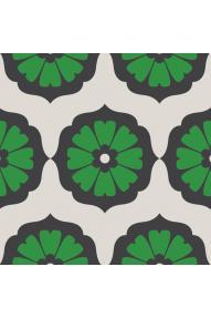Fascia portabebè Boba Wrap Limited Edition - Shannon