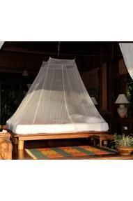 Mreža proti komarjem Coccon Travel Mosquito Net 220x200