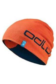 Kapa Odlo Magic Knit hat