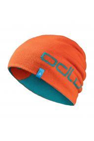Mütze Odlo Magic Knit hat