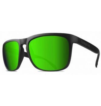 Sončna očala Blueprint Ashrock Black Apple