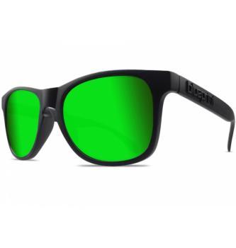 Sončna očala Blueprint Noosa Black Apple