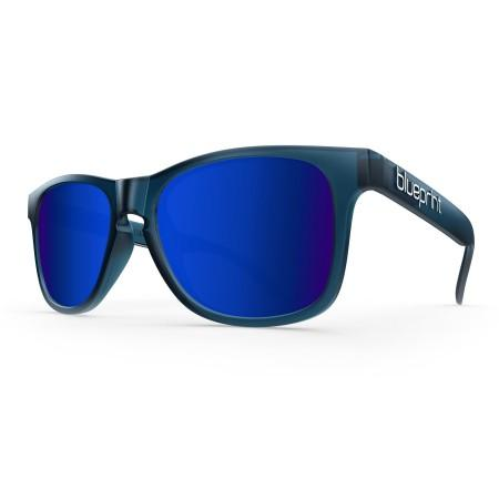 Sonnenbrille Blueprint Noosa Black Apple MOOkfpc