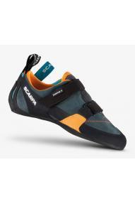 Plezalni čevlji Scarpa Force V