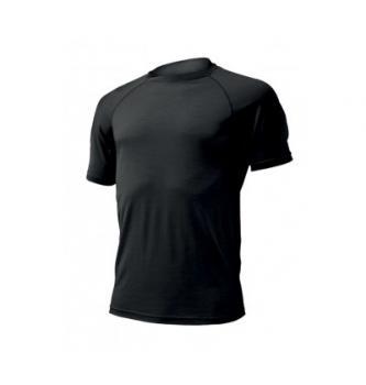 Moška merino majica s kratkimi rokavi Reusch Everest