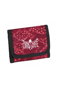 Denarnica Chiemsee Wallet 2017