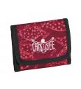 Geldbörse Chiemsee Wallet