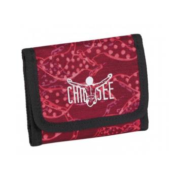 Wallet Chiemsee Wallet 2017