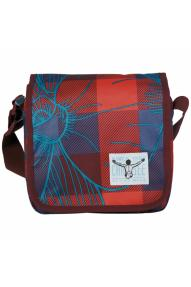 Chiemsee Easy Shoulderbag Plus 2017